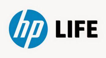 HP LIFE: mutlaqo bepul onlayn kurslar va bepul sertifikat olish imkoniyati