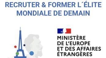 Eiffel French Government Scholarship-Fransiya Universitetlarida tahsil olish uchun Eyfel  to'liq grant dasturi