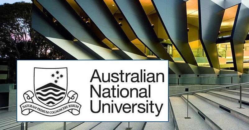 Avstraliya: Hedley Bull scholarship dasturi