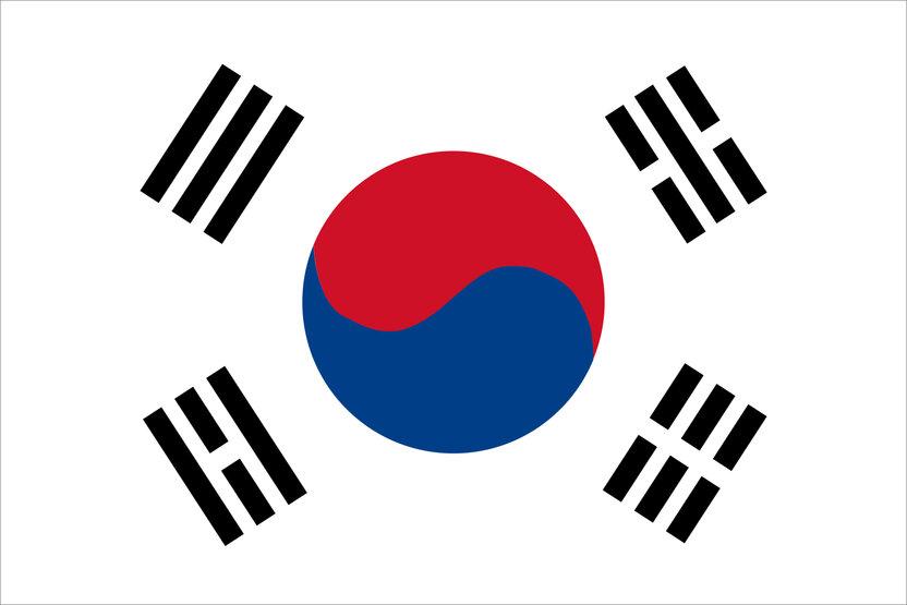 """Koreyaning eng mashhur universitetlaridan biri """"Yonsei University""""dan koreys tili kurslari. Ishtirok etish bepul!"""