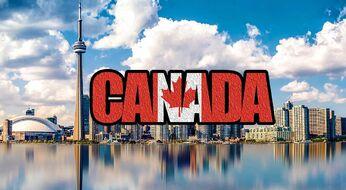 Каков процесс подачи заявления на канадскую студенческую визу?