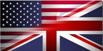 4 отличий бакалавриата в США и Англии
