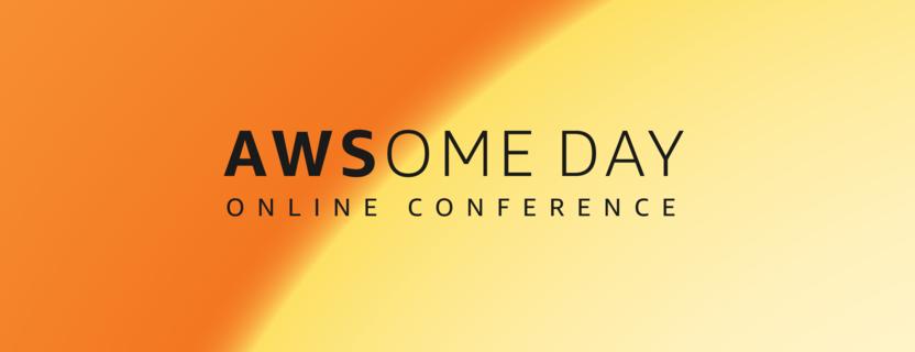 Amazon bilan bepul onlayn konferensiya, ishtirokchilarga bepul sertifikat beriladi