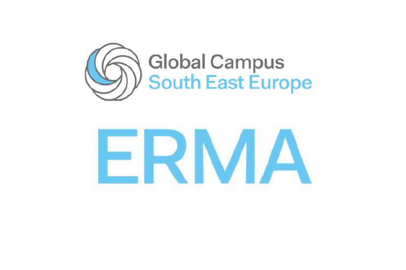 European Regional Master's Programme : Bosniya Gersegovinada Magistratura bosqichida o'qish