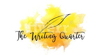 The Writing Quarter Competition - har oyda qisqa hikoyalar uchun $30 yutib olish imkoniyati