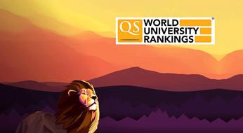 2021-yil reytingida dunyoning eng nufuzli 10 ta universitetlari qaysilar?