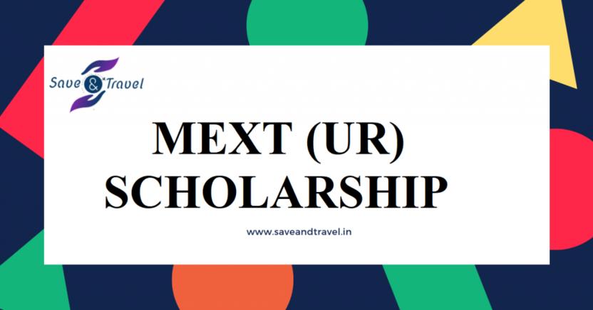 MEXT(UR)Scholarship : Yaponiyaning APU universitetida to'liq moliyalashtirilgan holda o'qish imkoniyati