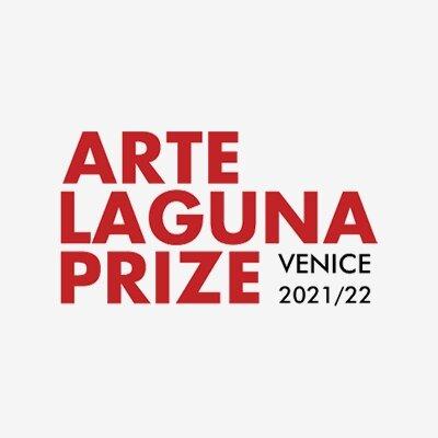San'atning 9 yo'nalishi bo'yicha xalqaro Arte Laguna Prize tanlovida qatnashib €10.000 yutib olish imkoniyati