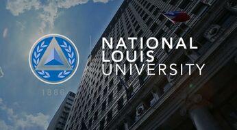 США: частично финансируемые гранты для некоторых программ бакалавриата