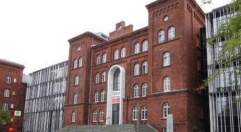 Германия: Hamburg University of Technology - бесплатное обучение по английскому языку на одном из курсов бакалавриата