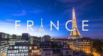 Франция: грантовая программа, покрывающая до 75% стоимости обучения на уровне бакалавриата
