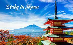 Yaponiyada magistratura va doktorantura bosqichida  o'qish uchun stipendiya