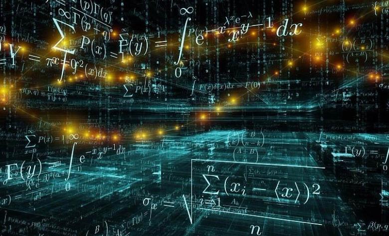 Matematika va fizika fanlaridan tayyorlanib, oliygohlarning qaysi yo'nalishlarga hujjat topshirish mumkin?