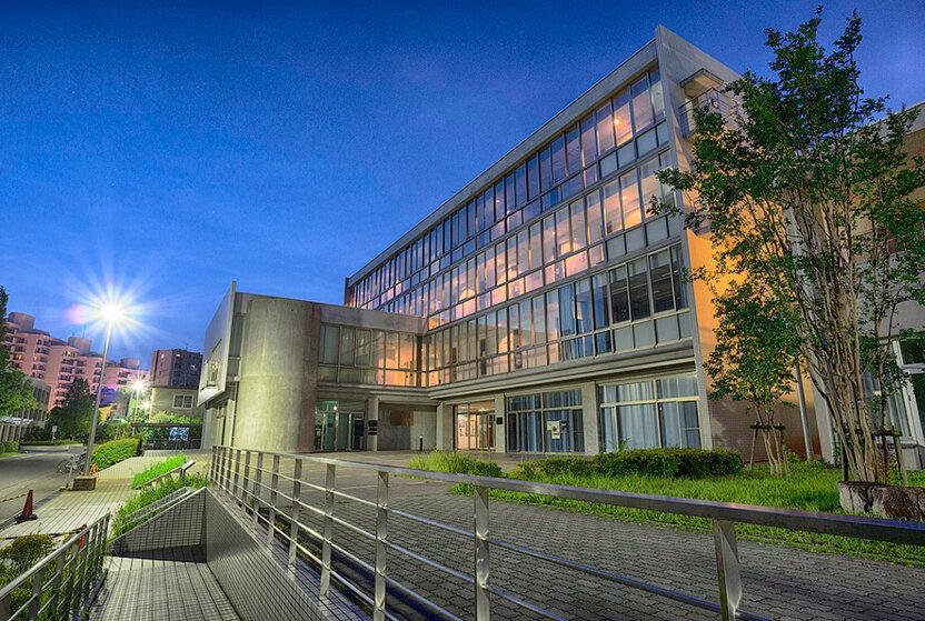 Yaponiyaning Nagoya universitetida magistratura bosqichini o'qish uchun to'liq moliyalashtiriluvchi grant dasturi