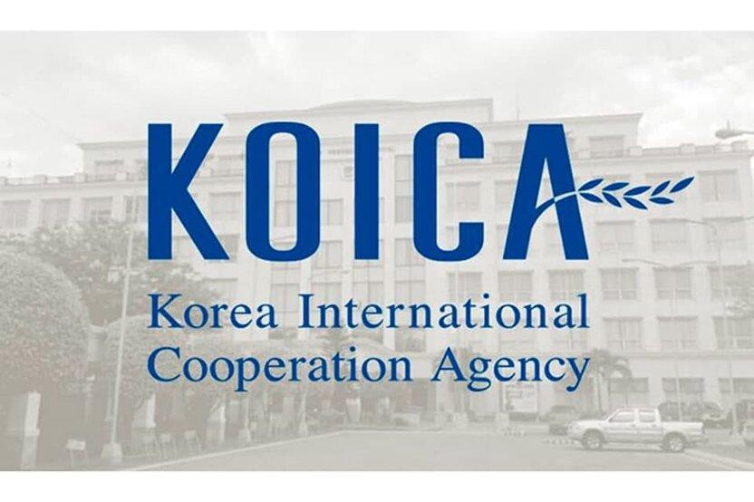 KOICA: Koreyada magistratura bosqichida o'qish uchun to'liq grant, bepul turar-joy, sug'urta, aviachipta, oylik stipendiya va boshqa bir qator bonuslar