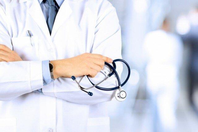 Klinik ordinatura mutaxassisliklari bo'yicha qabul kvotasi ikki baravar oshiriladi