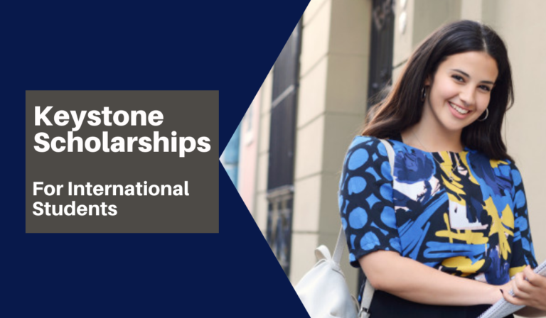 Keystone Scholarships 2021: Umumiy qiymati 22 000 AQSH dollariga teng grant dasturi