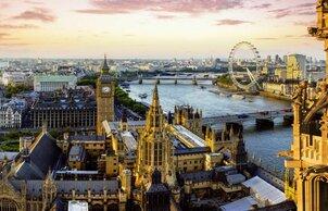 10 лучших университетов Великобритании 2021 года