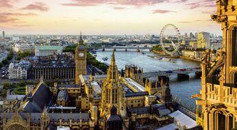 2021-yilning Buyuk Britaniyadagi eng yaxshi 10 ta universiteti