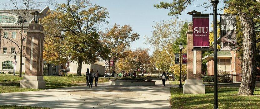 Southern Illinois University Edwardsville : Amerikada bakalavriat bosqichida to'liq moliyalashtirilgan grant orqali tahsil olish -barcha xarajatlar qoplanadi
