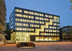Talabalar uchun Germaniyaning Max Planck institutida amaliyot o'tash imkoniyati