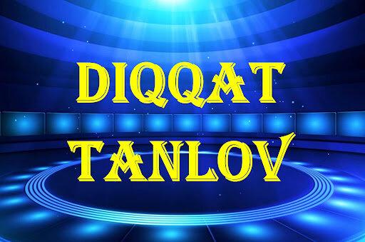 """""""Saylov – 2021: Kelajak xalq tanloviga bog'liq!"""" mavzusida publisistik maqolalar tanlovi. Mukofot: zamonaviy kompyuter"""
