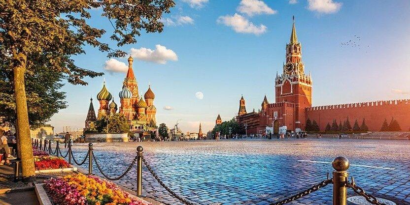 Xalqaro talabalar uchun Rossiya hukumati stipendiyasi