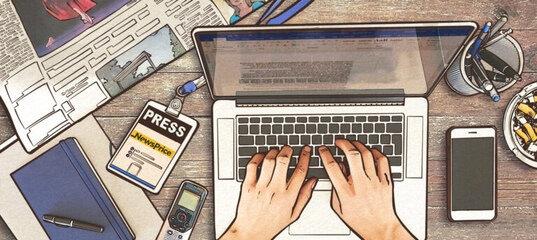 Grant for Promotion of Journalists' Initiatives:Jurnalistlar uchun $20,000 AQSH dollar grant dasturi