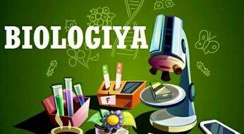 По каким направлениям можно подать документы, подготовившись по родному языку и литературе и биологии?