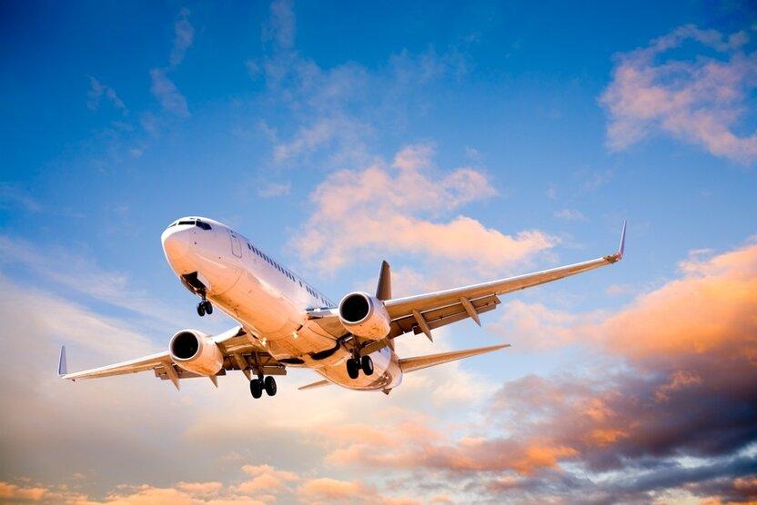 O'zbekistonda Fuqaro aviatsiyasi uchuvchilarini tayyorlash maktabi ochiladi. Qabul 2021/2022 o'quv yilidan boshlanadi