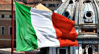 В Бухаре может открыться филиал итальянского университета