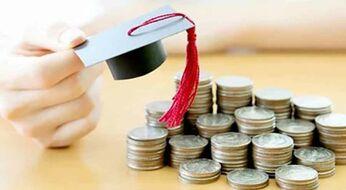 Порядок назначения и выплаты стипендий студентам
