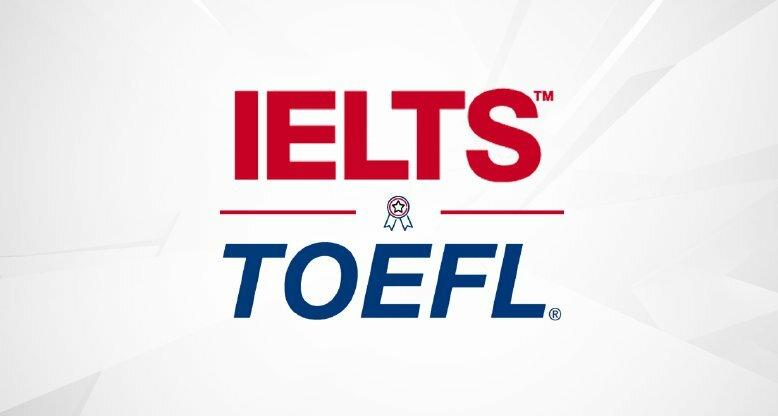 IELTS vs TOEFL. Ikki xalqaro imtihon o'xshashliklari va farqlari