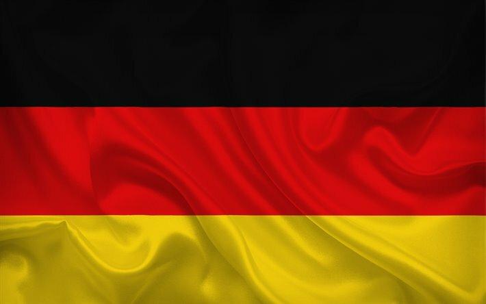 Germaniyadagi o'qishga kirmoqchi va Goethe-Zertifikat'ni qo'lga kiritmoqchi bo'lganlar uchun layfxak (foydali maslahat)