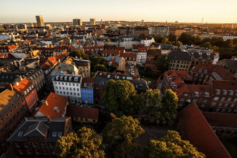 Daniya: Roskilde University magistratura talabalari uchun stipendiya taklif etadi