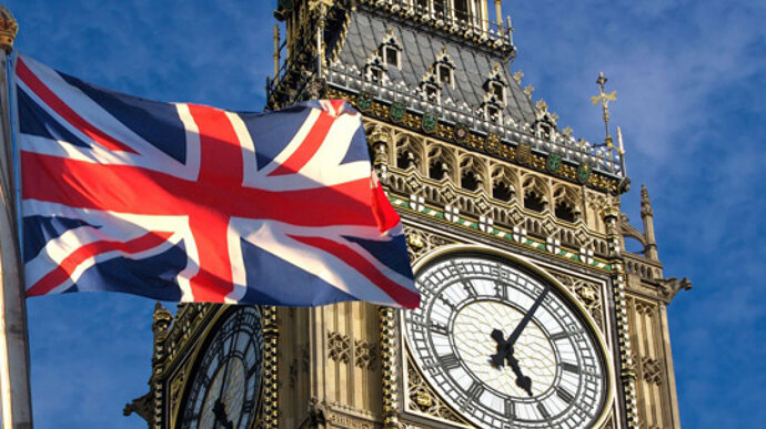 Пять необычных вещей в университетах Англии