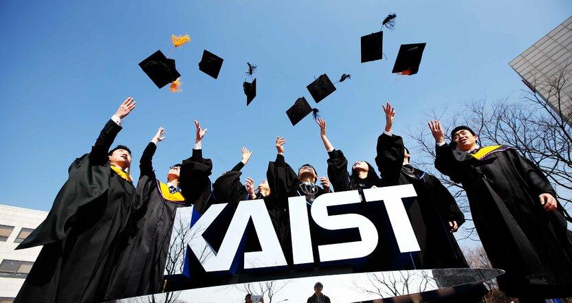 KAIST Scholarship 2022: Koreyaning KAIST universitetida magistratura va doktorantura bosqichlarida ta'lim olish uchun to'liq grant va oylik stipendiya