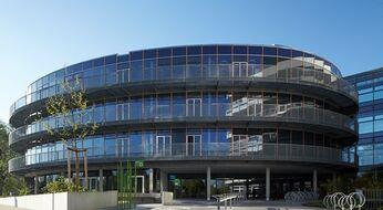 Germaniya: Technische Universität München - bakalavr bosqichi kurslaridan birida ingliz tili orqali bepul o'qish